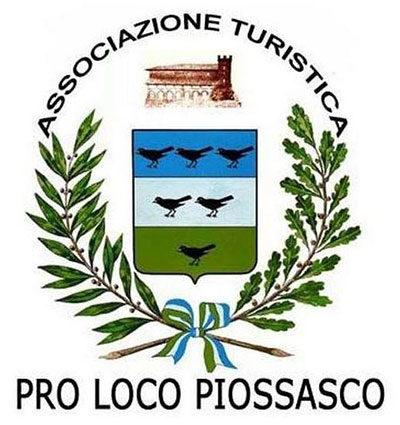Pro Loco Piossasco